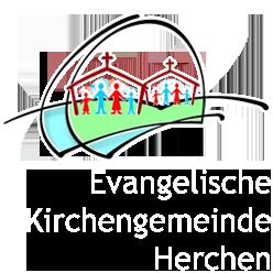 Evangelische Kirchengemeinde Herchen