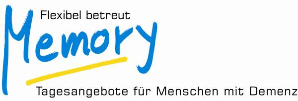 Logo Memory