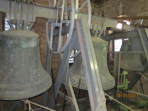 Bild Glocken