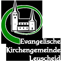 Evangelische Kirchengemeinde Leuscheid